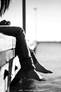 waiting_for_you_by_edoaja1